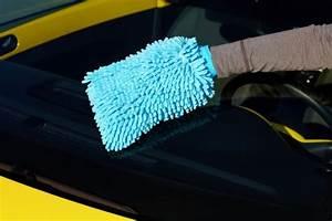 Windschutzscheibe Kratzer Entfernen Zahnpasta : kratzer aus autoscheibe entfernen frag mutti ~ Frokenaadalensverden.com Haus und Dekorationen