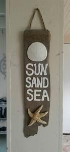 Maritime Gartendeko Selber Machen : die besten 17 ideen zu basteln mit muscheln auf pinterest muschelkunst strand basteln und ~ Whattoseeinmadrid.com Haus und Dekorationen