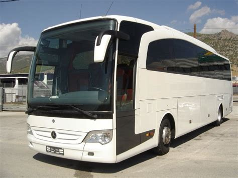 mercedes travego r1 0580 15 rhd coach buses for sale tourist tourist coach from