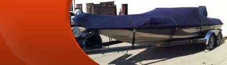 Mike S Upholstery by Boat Upholstery Wichita Ks Mike S Custom Upholstery
