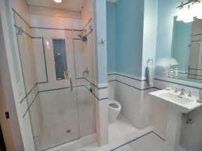 Tile Bathroom Ideas Photos Pin By Hayden On Bathroom Ideas