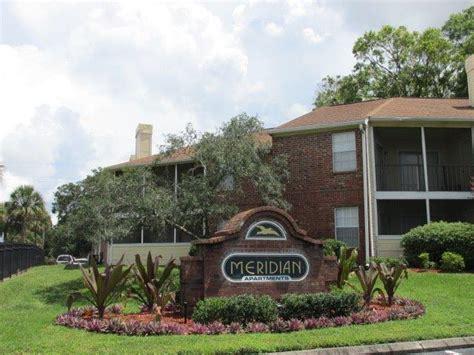 meridian apartments rentals tampa fl apartmentscom