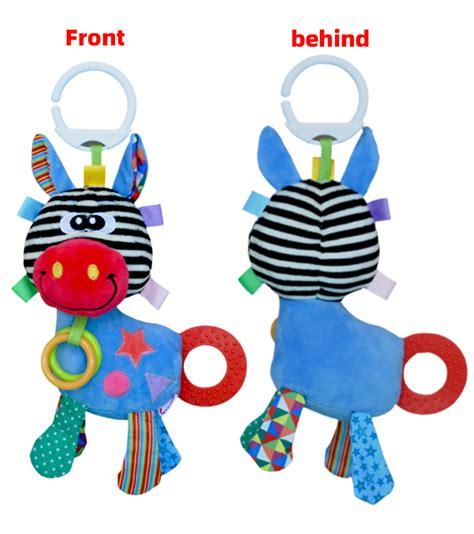 Puppe wickel ebay / natürlich müssen auch die kleinen puppenbabys gewickelt und gepflegt werden. Howa Wickel Puppe : Puppen - Wickelkommode Howa - Spiel-Markt.ch - Bereits ab 44,95 € große ...