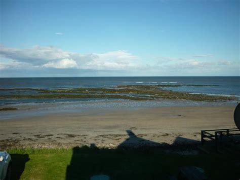 Fishing Boat Inn Menu Boulmer by The Fishing Boat Inn Updated 2017 Reviews Price