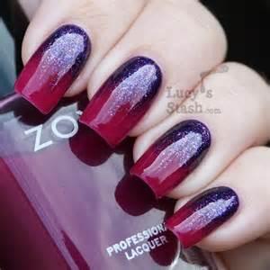 Unique nail art techniques imgarcade