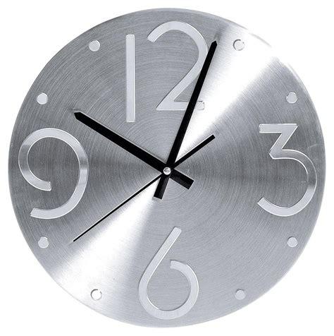 horloge de cuisine quelques liens utiles