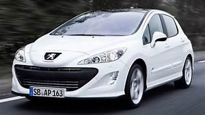 Reprise Peugeot 308 : la peugeot 308 essence partir de 12990 euros avec une reprise auto moins ~ Gottalentnigeria.com Avis de Voitures