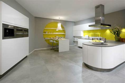 cuisiniste macon cuisine bourg en bresse décor home cuisiniste mobilier