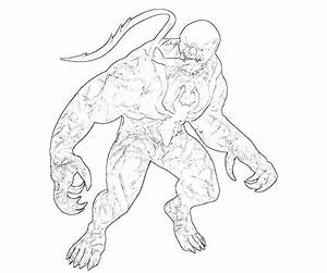 amazing spider man coloring pages With electro help