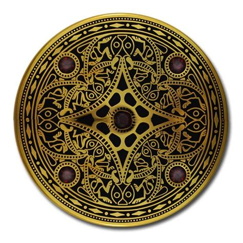 purple_celtic_front_02.png | Celtic circle, Circle of life ...