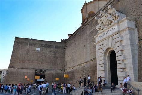 Costo Ingresso Cappella Sistina ingresso cappella sistina prezzo galleria di immagini
