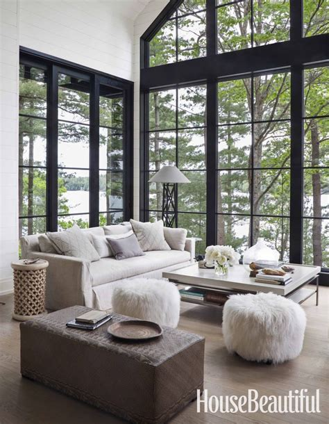 modern rustic home interior design 25 best ideas about home interior design on