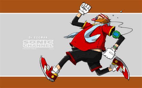 mario  sonic    tokyo olympic games upcoming