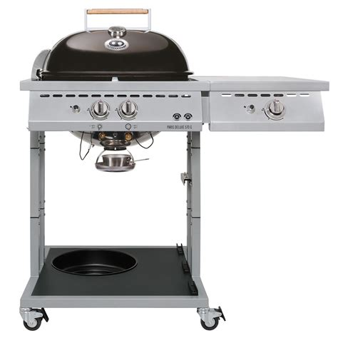 outdoorchef 570 g outdoorchef deluxe 570 grill