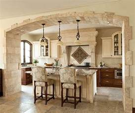tuscan style kitchen canisters 25 best ideas about tuscan kitchens on mediterranean style kitchen counters