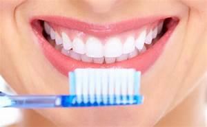 Dents Qui Se Déchaussent Photos : dents ce qu elles r v lent de votre sant nuage ciel d 39 azur ~ Medecine-chirurgie-esthetiques.com Avis de Voitures