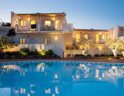 Casa Vacanze Villammare by Residence Le Ruve Bianche A Villammare Residence Nel Cilento
