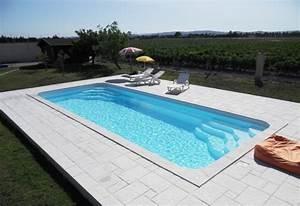 Grande Piscine Pas Cher : piscine en dur pas cher la costruzione piscine enfant ~ Dailycaller-alerts.com Idées de Décoration