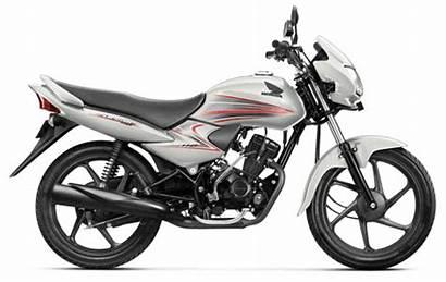 Honda Dream India Yuga Motorcycle Neo 110cc