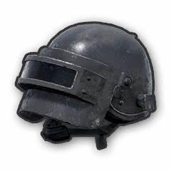 Spetsnaz Helmet Level 3 Helmets PlayerUnknown