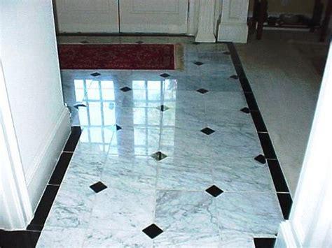 tile designs tiles design for home flooring design