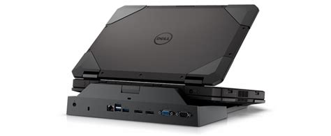 dell rugged laptop top 5 rugged windows laptops to withstand the worst conditions