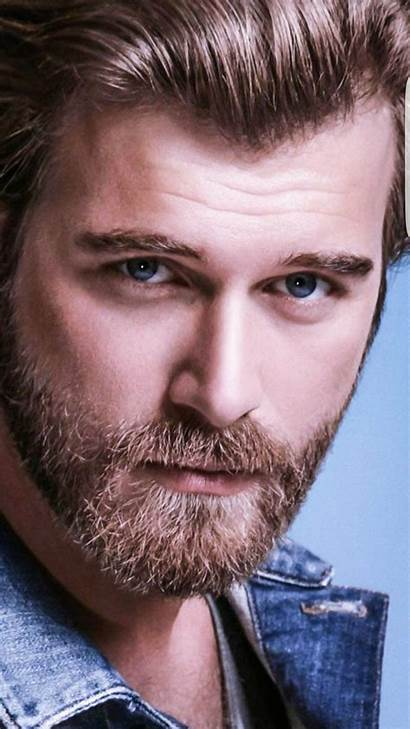 Turkish Actors Handsome Irish Chubby Pm Sylvya