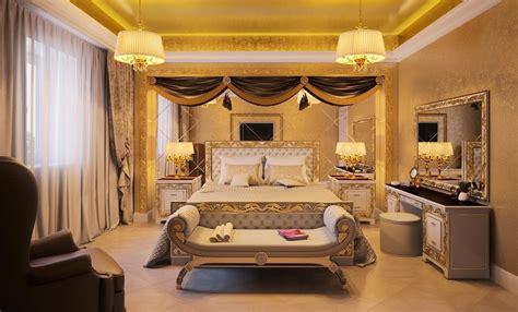 style interior design empire style interior design ideas