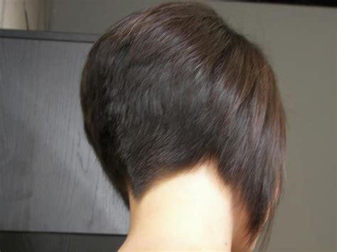 55 Incredible Short Bob Hairstyles & Haircuts With Bangs