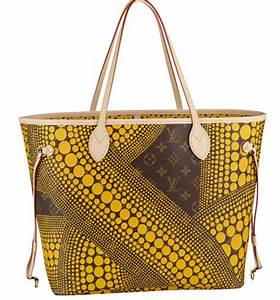 Taschen Von Louis Vuitton : making of flair taschen shooting flair fashion home ~ Orissabook.com Haus und Dekorationen
