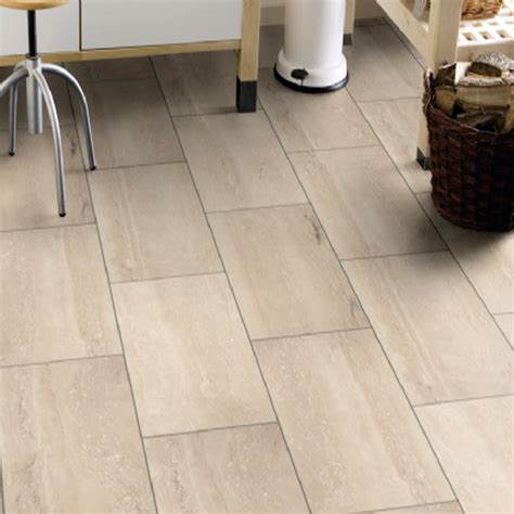 stone impression mm palatino stone flooring  leader floors