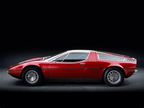 maserati bora engine maserati bora 1971 1972 1973 1974 1975 1976 1977