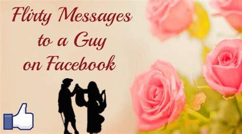 flirt messages  boyfriend flirty text messages  boyfriend