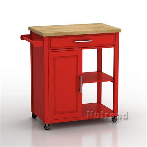kitchen island wheels wooden kitchen trolley kitchen island cart buy