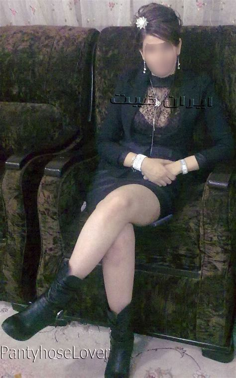 Iranian Footstockings Pictures Iranian Sex Videos