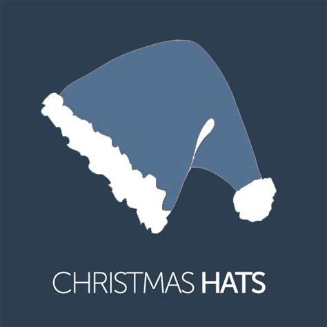 christmas hats merchandise malta