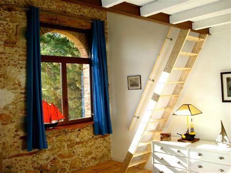 chambres d hotes pyrenees location de chambre d 39 hôtes dans les pyrénées orientales