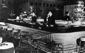 1950s underground party - Google Search | CoaSnoop ...