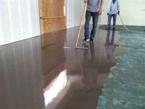 walmart floor rugs sned gypcrete floors carpet vidalondon