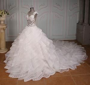 2015 sexy see through organza turkish wedding dresses With turkish wedding dresses