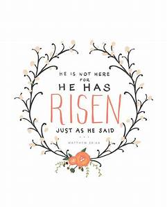 Top #150+ Happy Easter Quotes 2018 | Inspirational Easter ...
