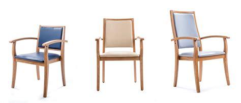 chaise accoudoir personne agee noël chaise avec accoudoir pour personne agée table et