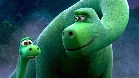 good, Dinosaur, Animation, Fantasy, Cartoon, Family ...