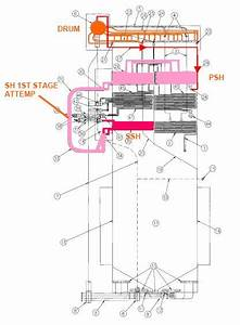 Gas Water Heater Piping Diagram