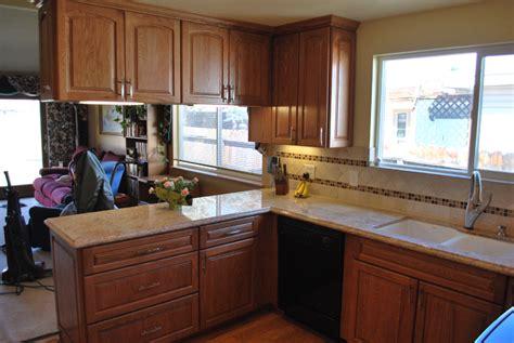 assembly bathroom vanity damonte ranch reno nv kitchen