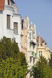 Häuser In Der Türkei : h user aus der deutschen gr nderzeit in der stra e hold pruskiego in winouj staedte ~ Markanthonyermac.com Haus und Dekorationen