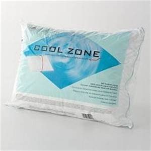 December hystersisters checking in for Cool zone pillow