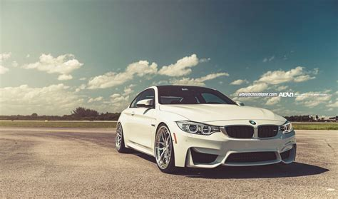 Bmw Backgrounds by Bmw M4 Wallpapers And Background Images Stmed Net