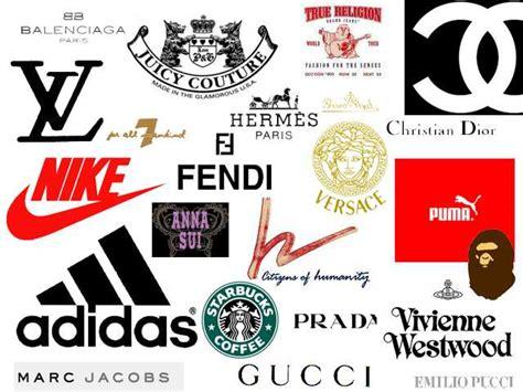 Sportswear Brands Top 10 Sportswear Brands Of The World