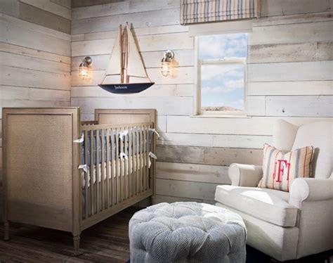 Kinderzimmer Bett Gestalten by Kinderzimmer Gestalten Kinderzimmer Ideen F 252 R Jungs